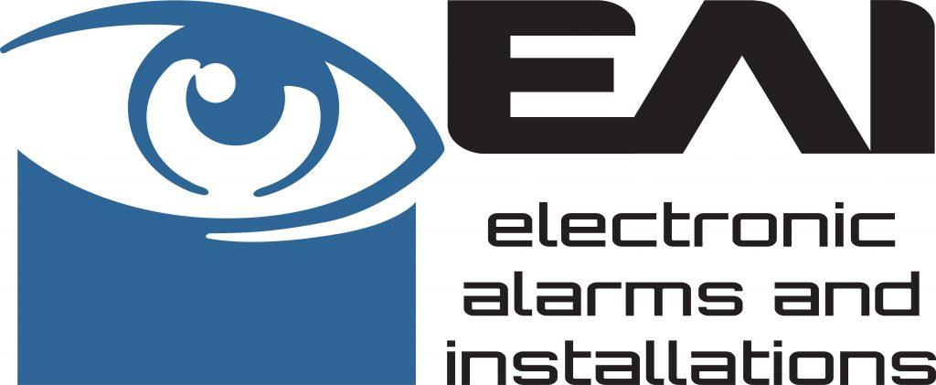EAI Long Logo