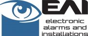Electronic Alarms and Installations