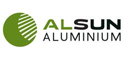 Alsun-logo