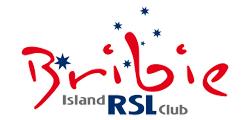 Bribie-RSL-Logo
