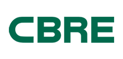 CBRE_Group_logo
