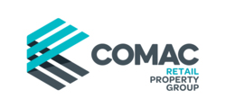 Comac-Logo