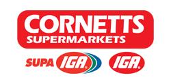 Cornetts-Logo
