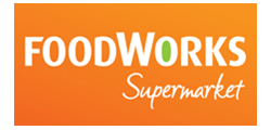 foodworks-logo