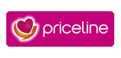 priceline-logo