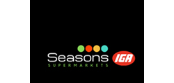 seasons-iga-logo
