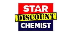 star-discount-chemist-logo
