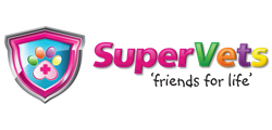 supervets-logo