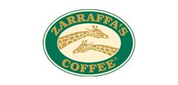 zarraffas-logo
