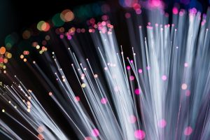 fiber-optical-network-cable-2XALN94