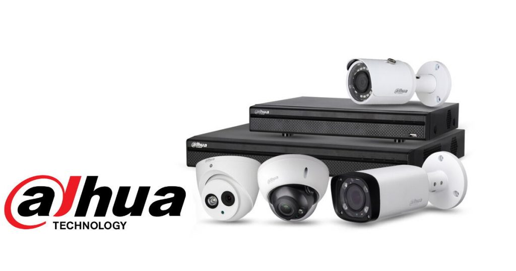 cameras and recording devices
