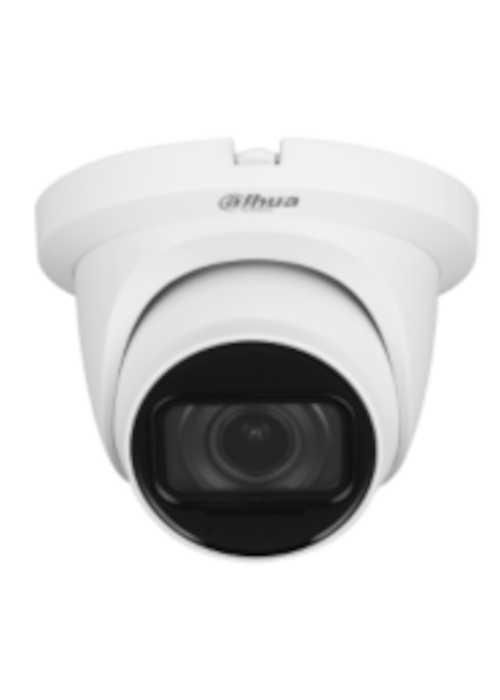 different-security-camera-500x700