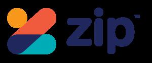 zip-pay-logo